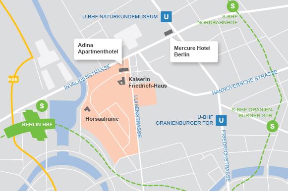 karte-hotels