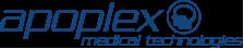 Logo-apoplex