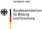 Logo-BMBF