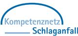Logo-KNS